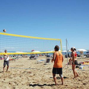 teambuilding-eindhoven-beachvolley