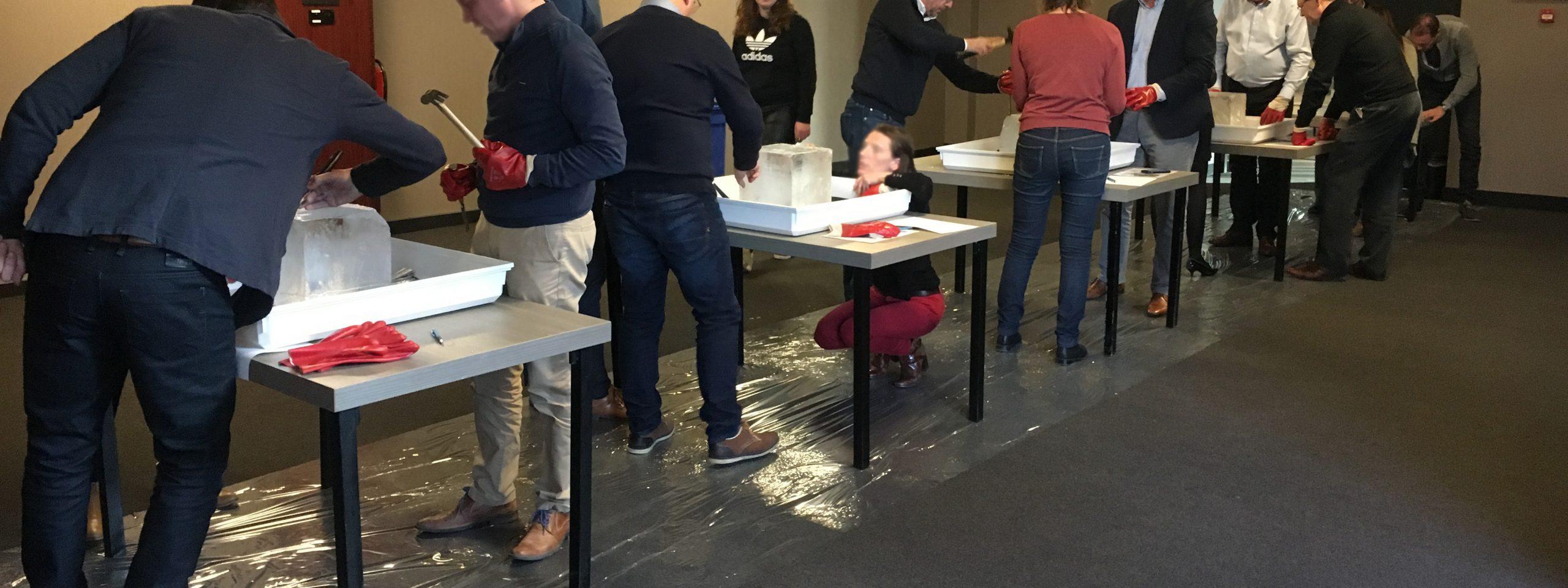 workshop-eindhoven- bedrijfsfeesten