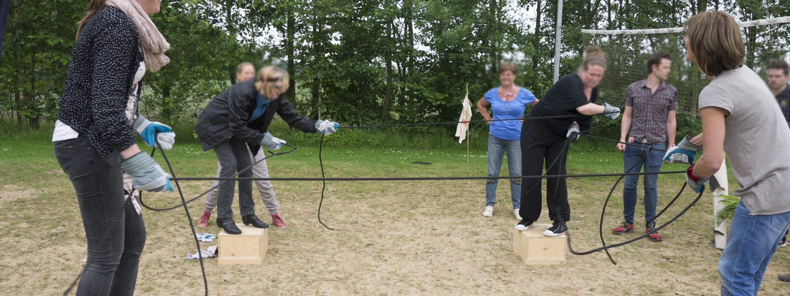 teambuilding-eindhoven