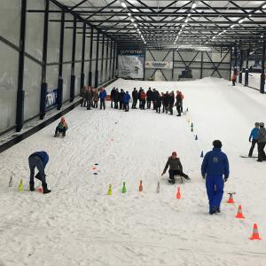 winteruitje-eindhoven-sneeuwspelen