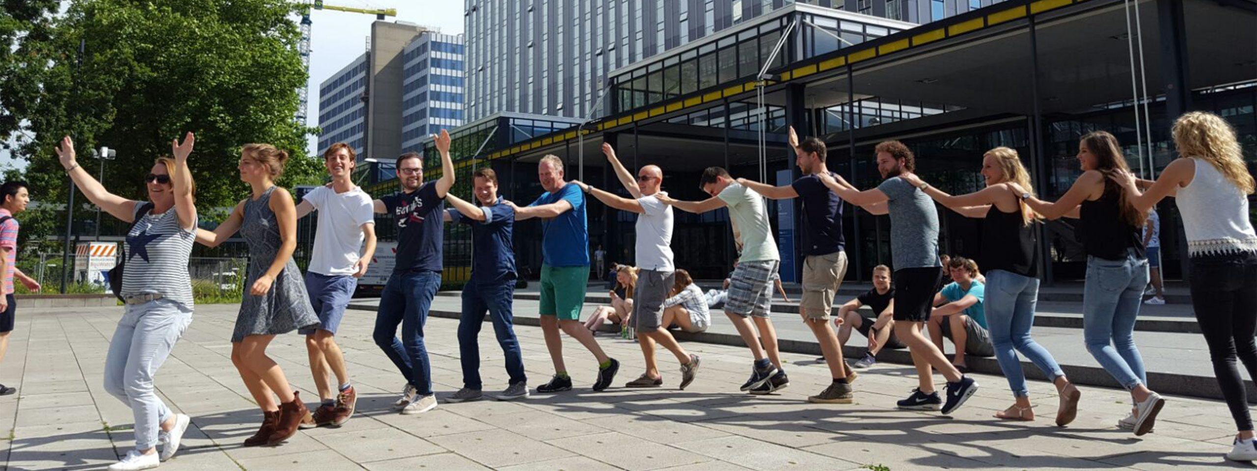 tocht-eindhoven-groepsactiviteiten