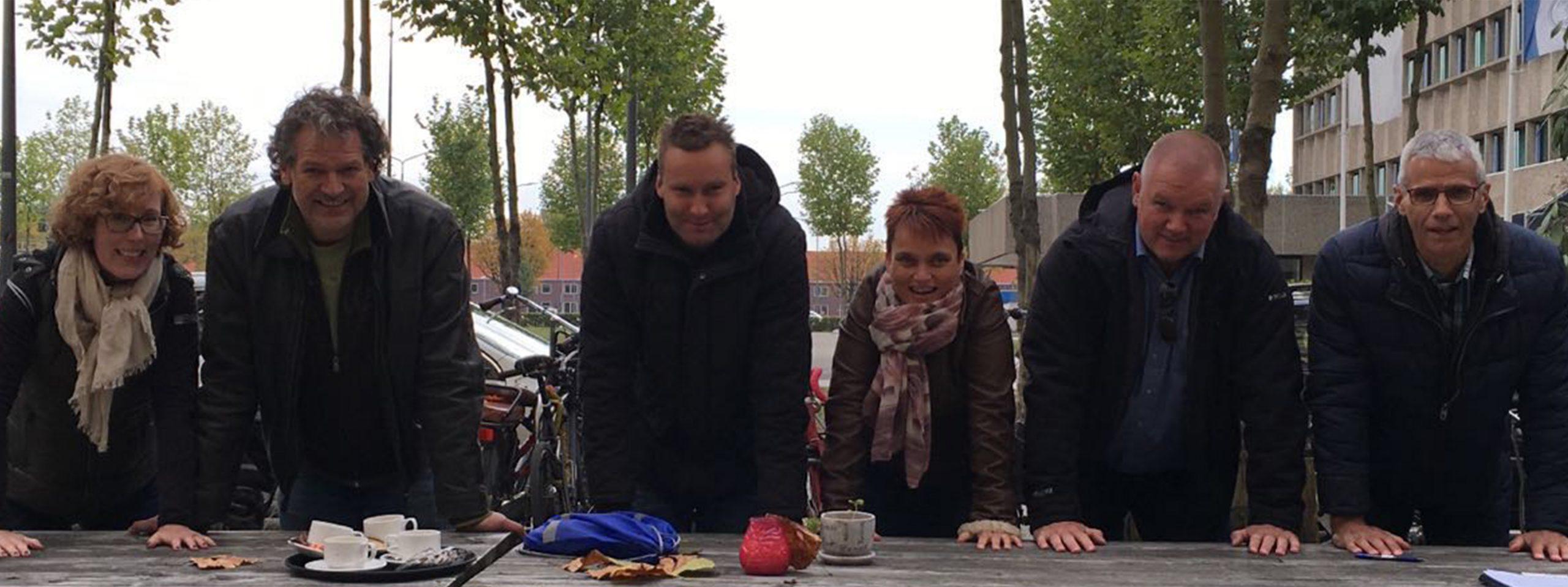 citygame-eindhoven- groepsactiviteiten