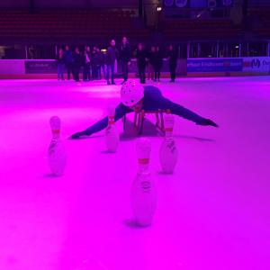 winteruitje-eindhoven-ijsspelen