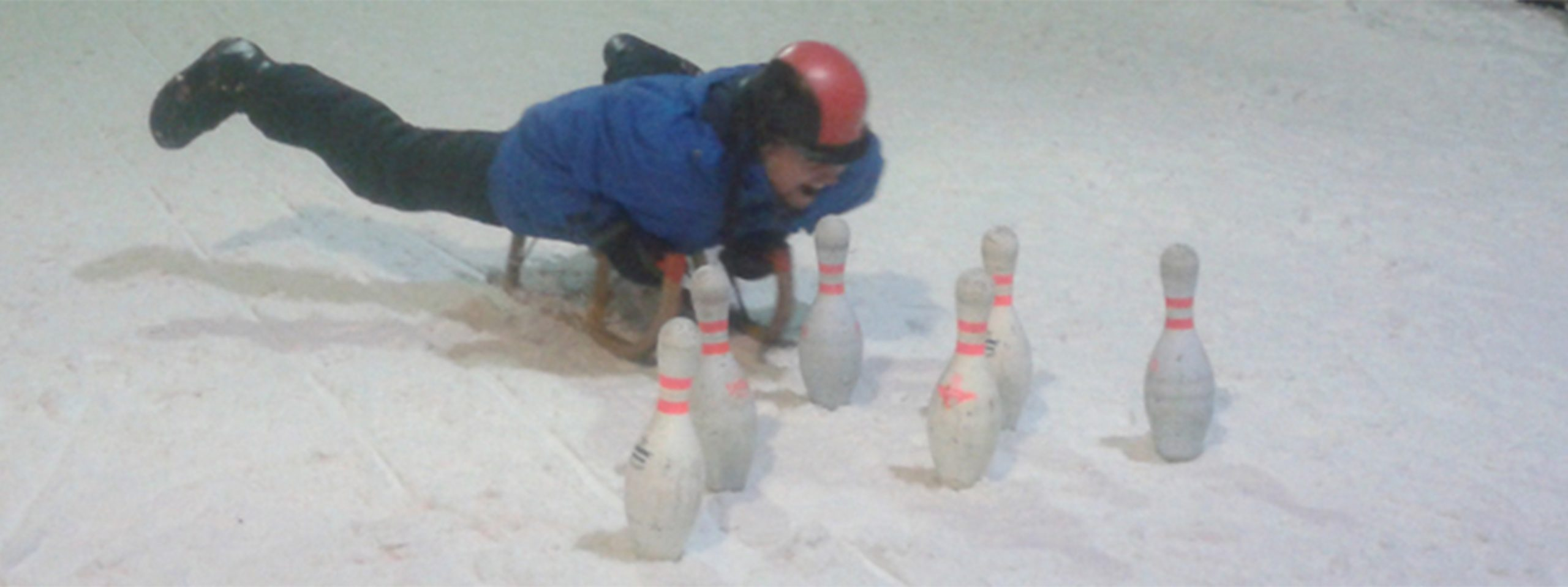 winteruitje-eindhoven-afdelingsuitje