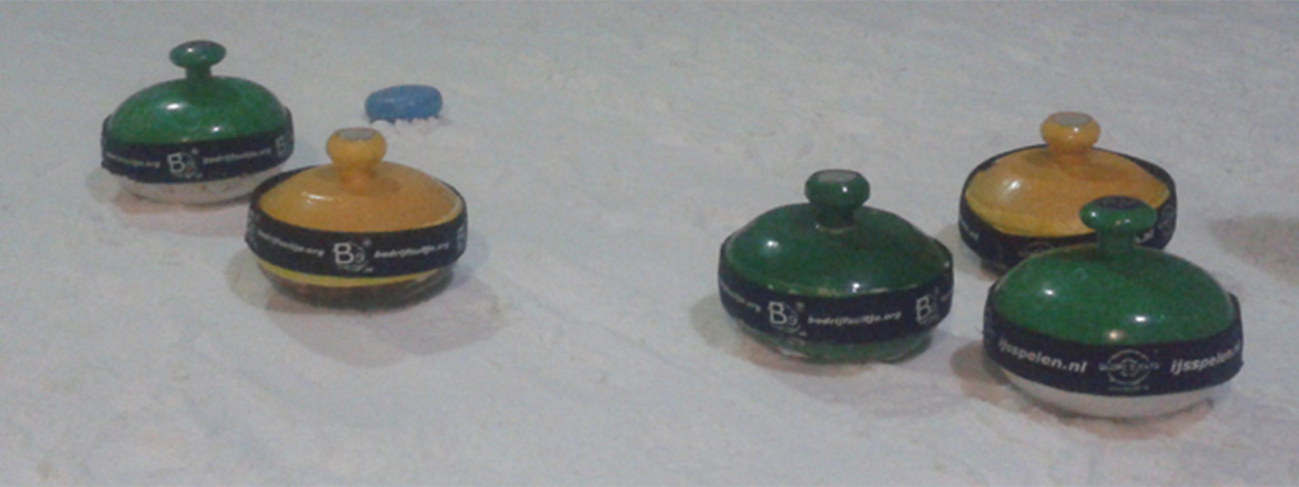 winteruitje-eindhoven-afdelingsuitjes