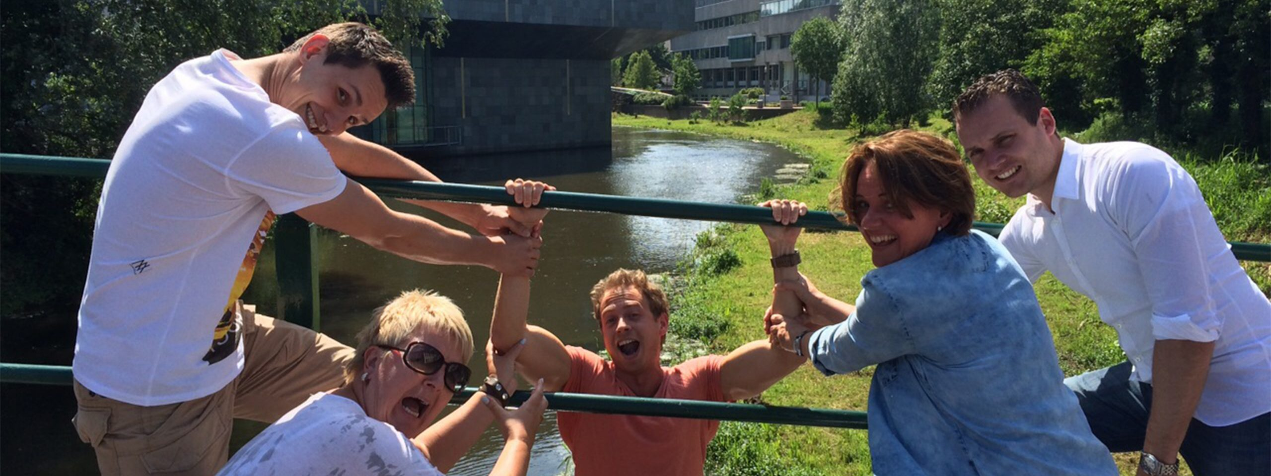 citygame-eindhoven-teambuilding