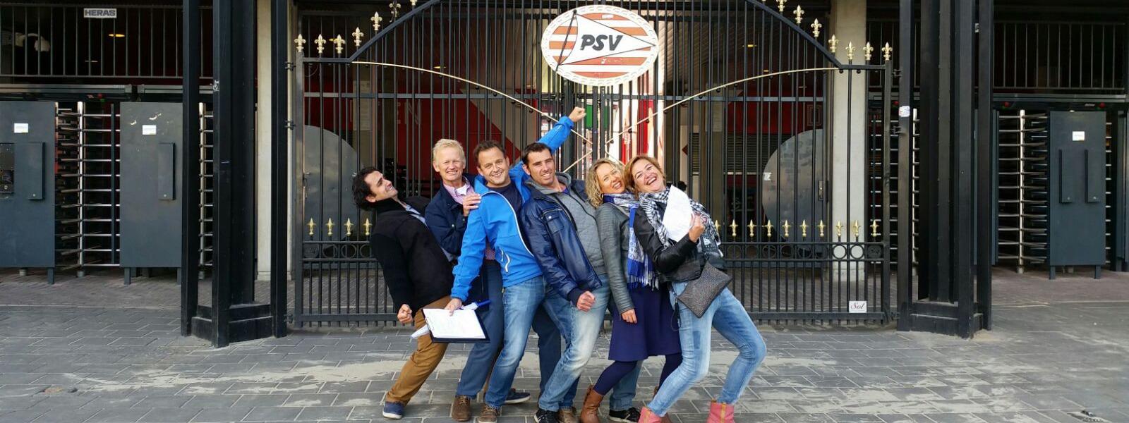 citygame-eindhoven-personeelsfeest