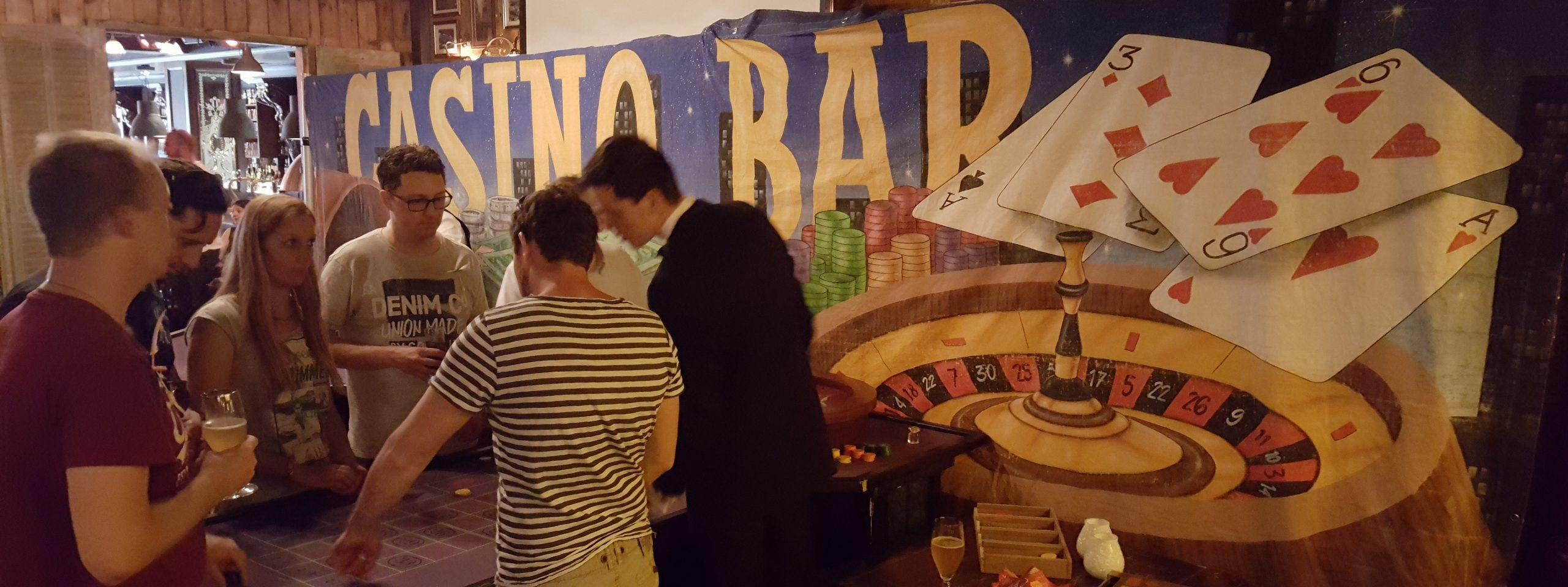 teambuilding-eindhoven-casino-royal