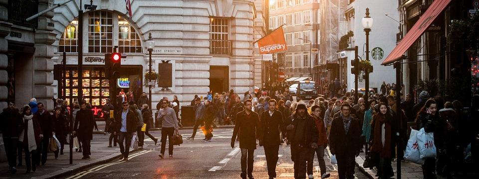 bedrijfsuitje-eindhoven-incentive-reizen-buitenland