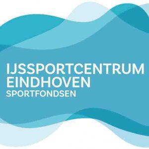 Eindhoven ijsbaan
