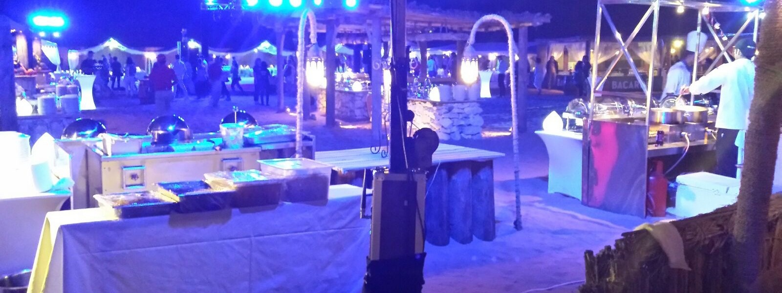 bedrijfsuitje-beach-bbq-event-eindhoven