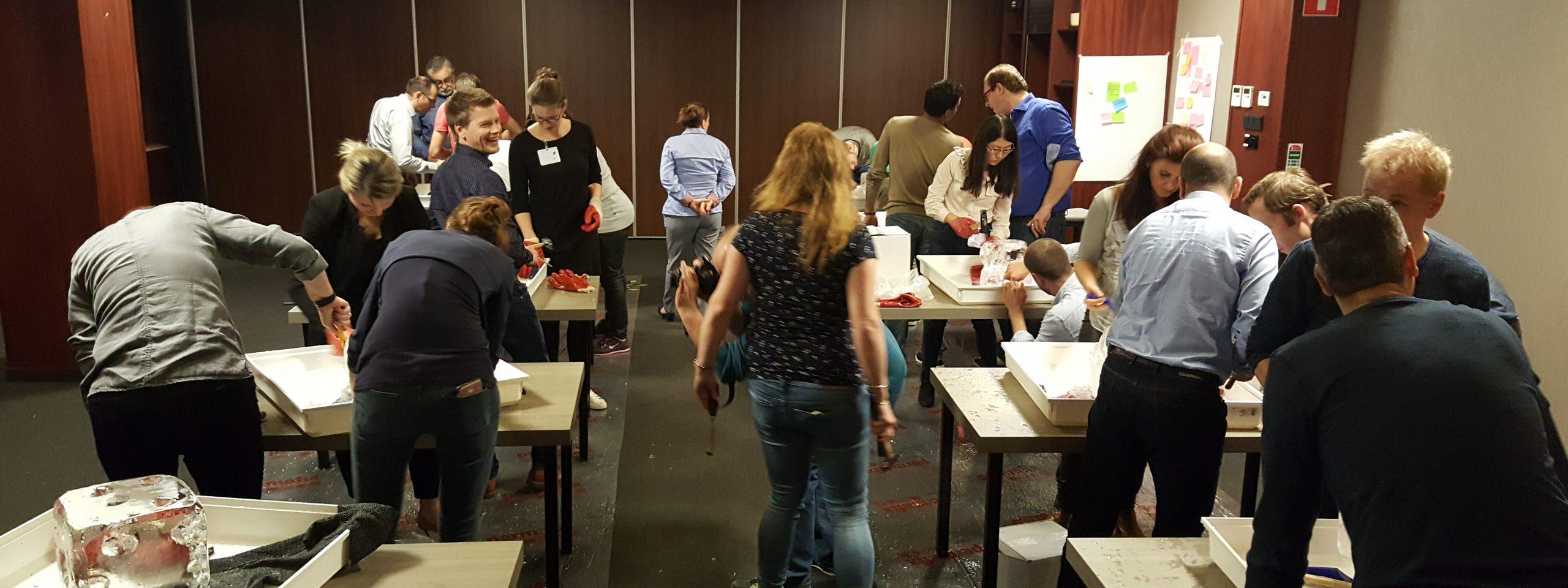 workshop-eindhoven-personeels-uitjes