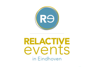 Relactive Events 10 jaar
