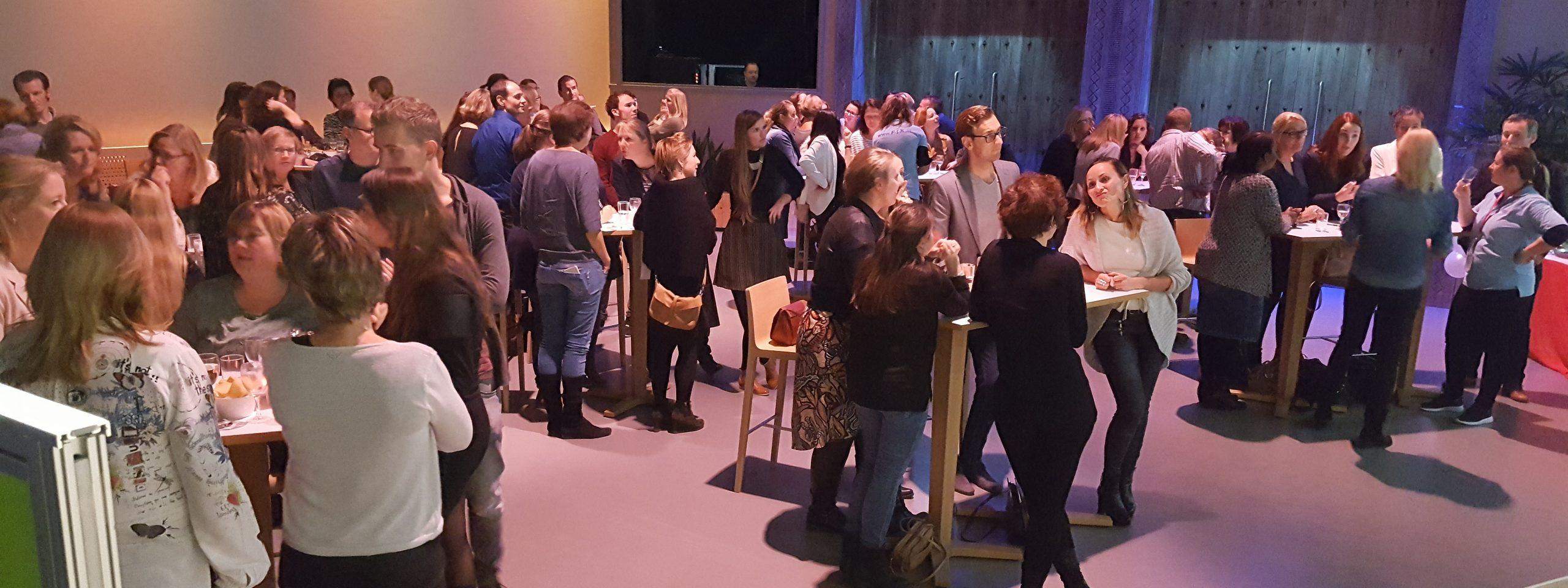 workshop-eindhoven- groepsuitjes