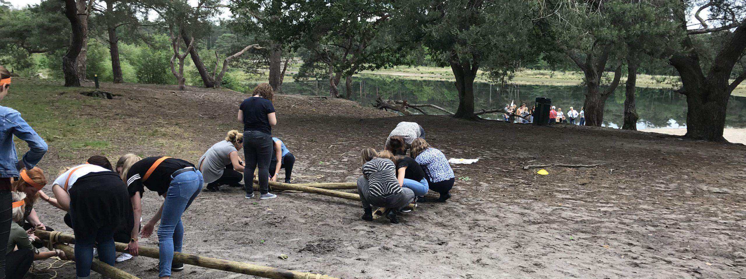 teambuilding-eindhoven-teamchallenge