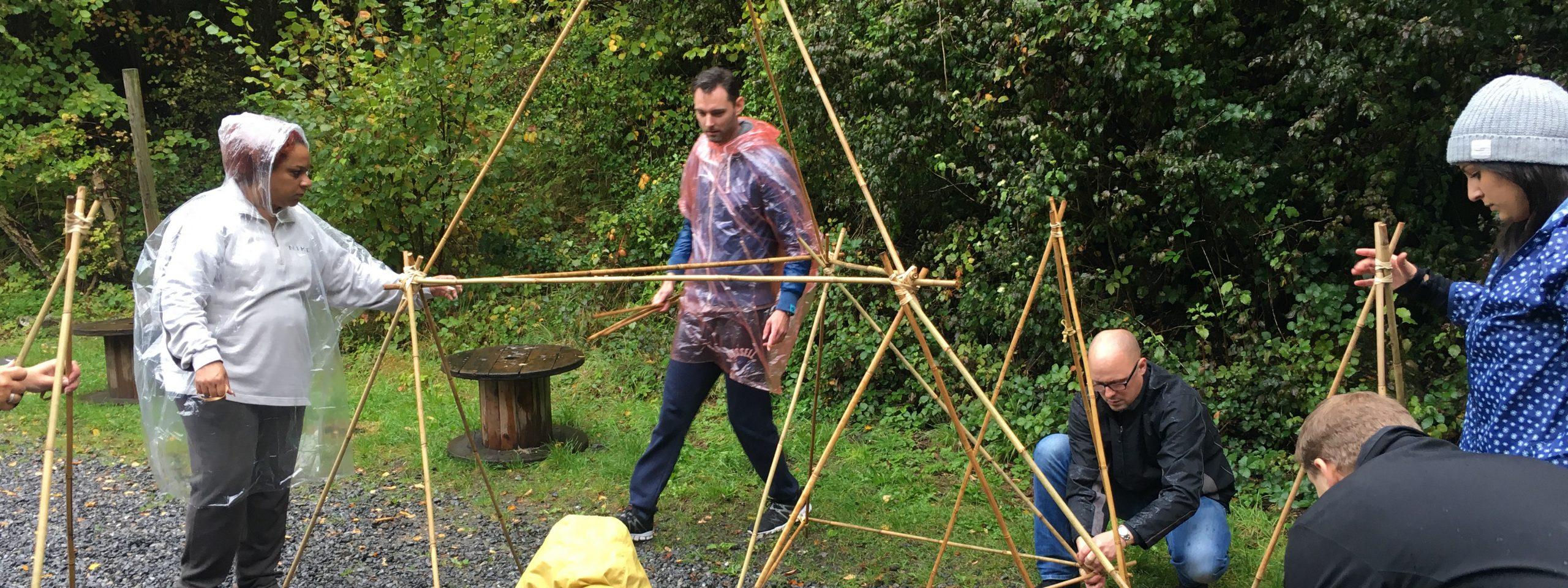 teambuilding-eindhoven-adventure