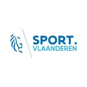 Vlaanderen ijsbaan