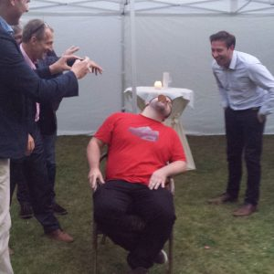 teambuilding-eindhoven-minute-to-win-it