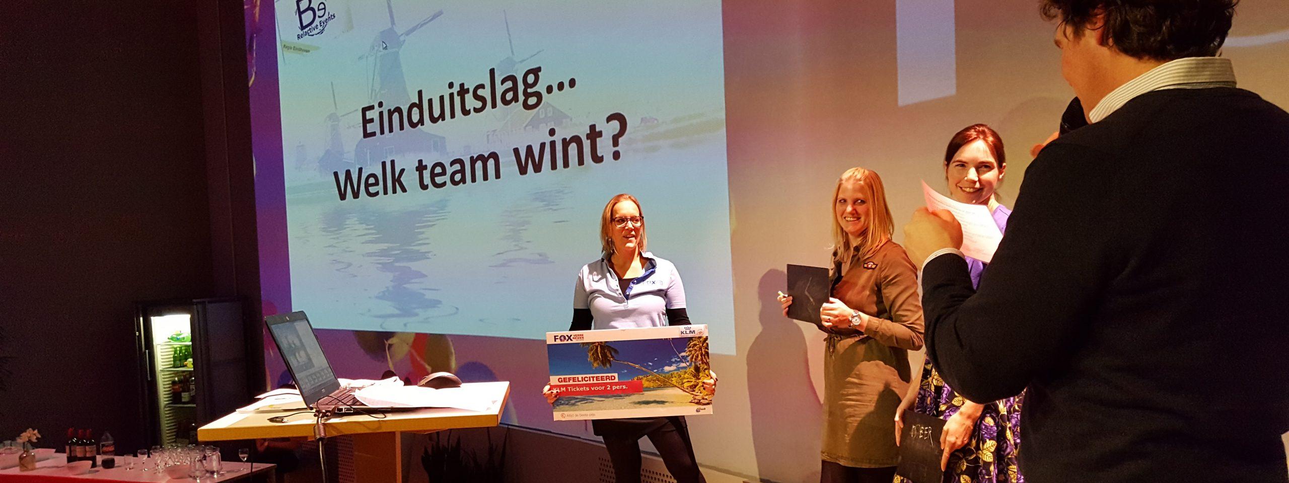 workshop-eindhoven-activiteiten