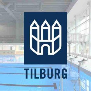 Tilburg ijsbaan