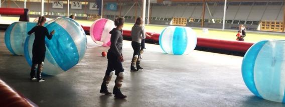 teambuilding-eindhoven-bubblevoetbal