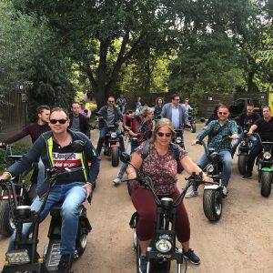 tour-eindhoven-escooter