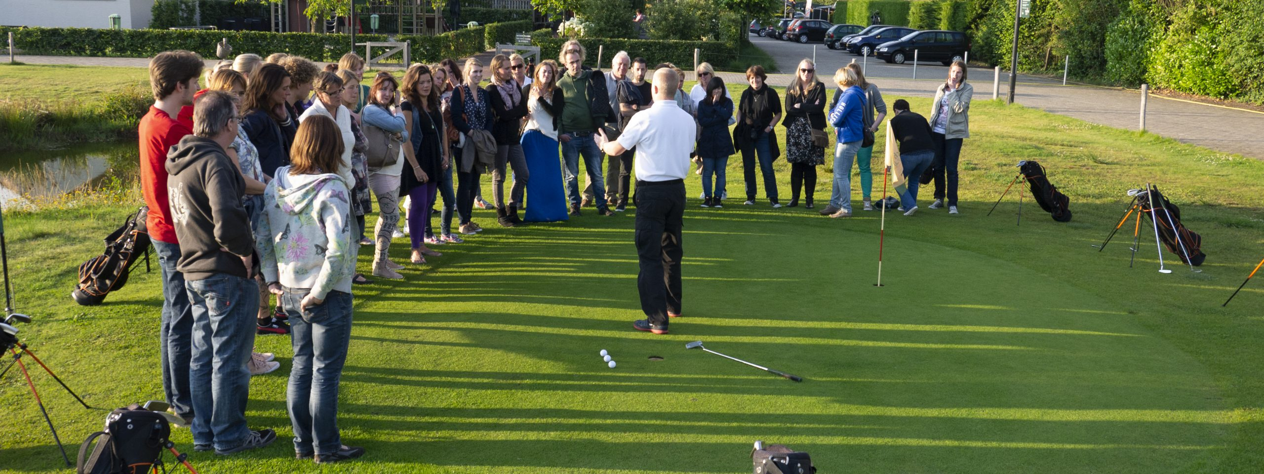 teambuilding-eindhoven-big-golf-event