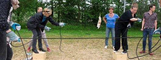 teambuilding-eindhoven-high-land-games