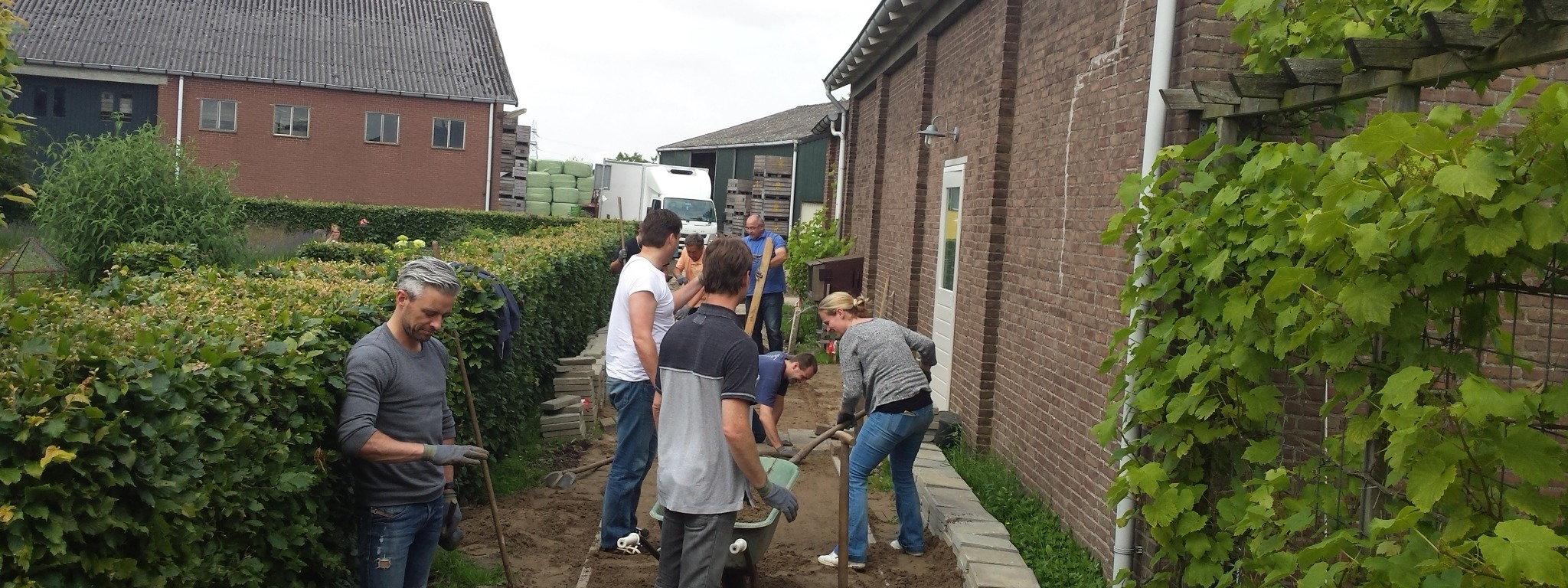 teambuilding-eindhoven-maatschappelijkverantwoord