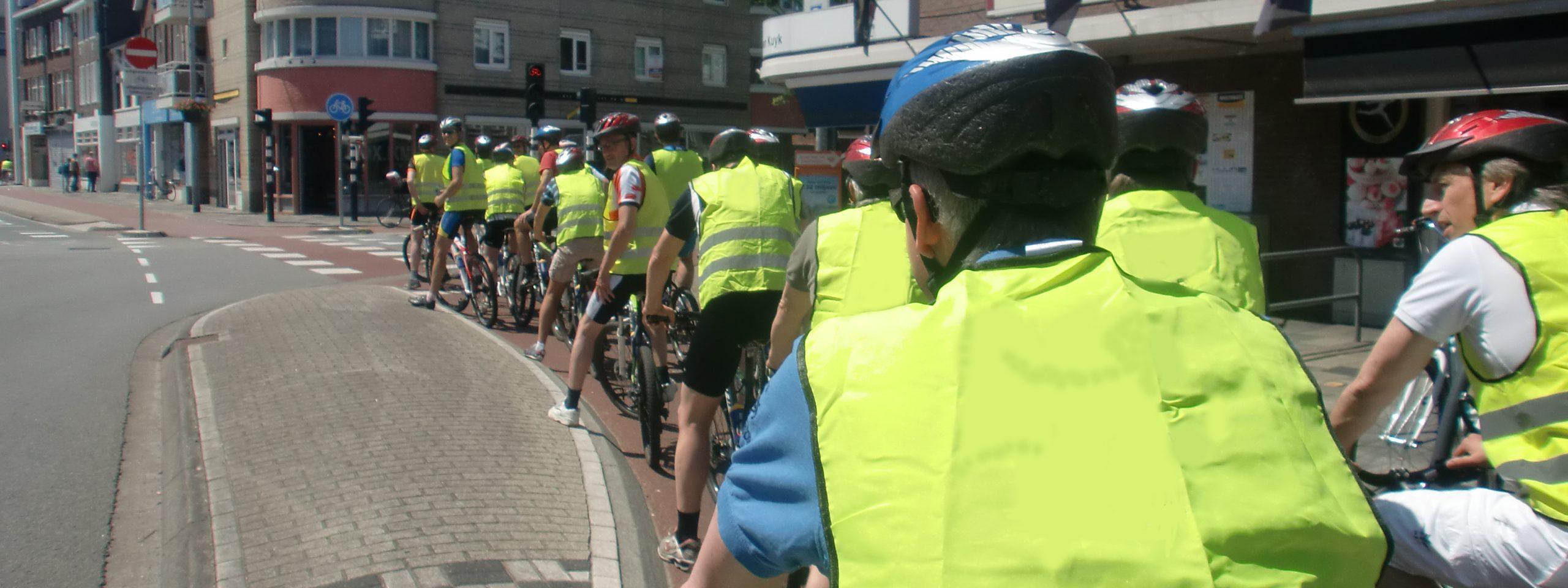 tocht-eindhoven-teambuilding