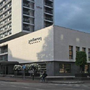 Bedrijfsuitje Eindhoven