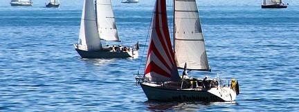 bedrijfsuitje-water-boot-event-eindhoven