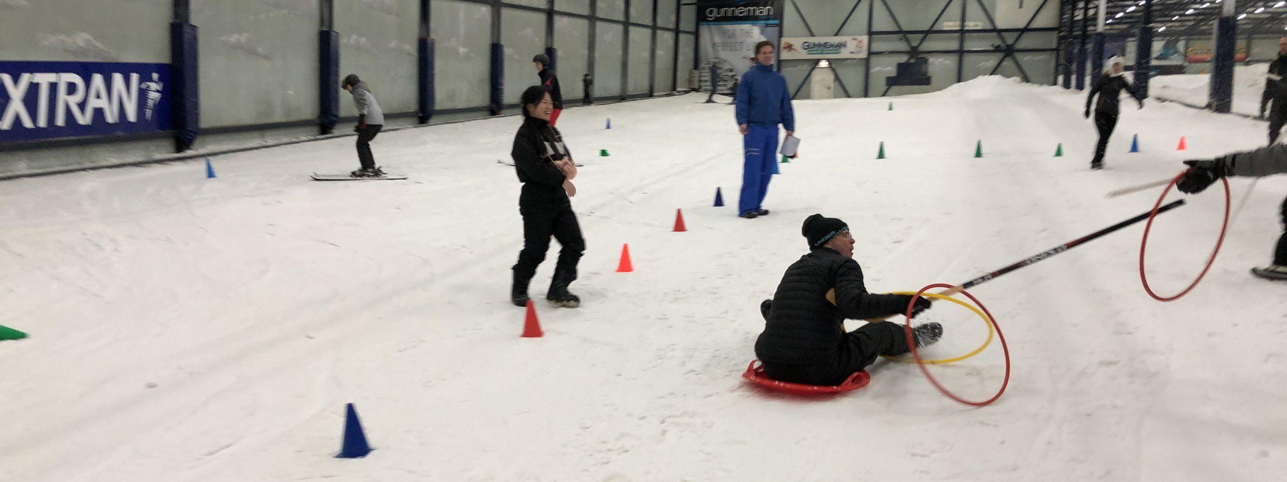 winteruitje-eindhoven-teambuilding