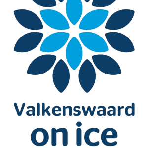 Valkenswaard on ice