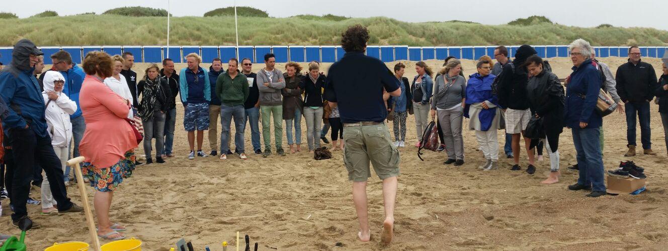 workshop-eindhoven- personeelsfeest