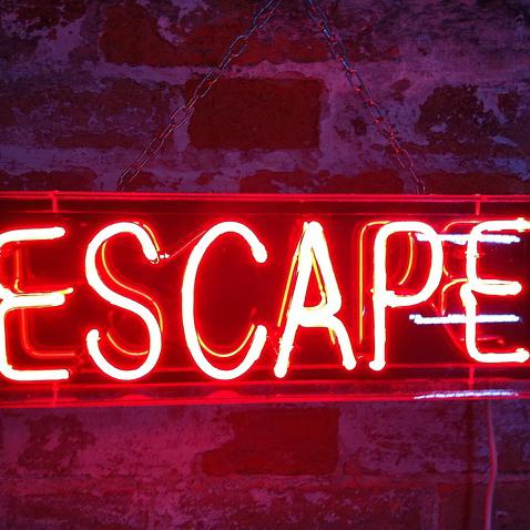 Escape XL Eindhoven en omgeving