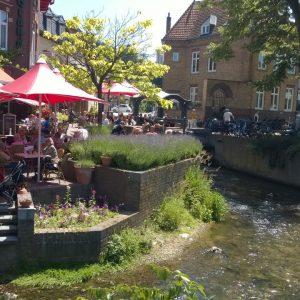 Happen en Trappen Eindhoven