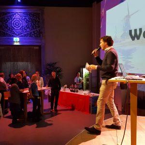 Pub Quiz Eindhoven en omgeving